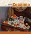 Cezanne Calendar
