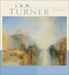 JMW Turner Calendar