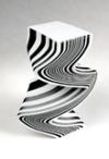 Morph Pad Stripes