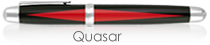 Sherpa Pen Quasar