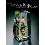 Penland Book of Glass
