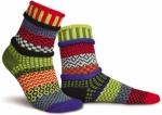 Sol mates socks