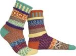 solmate socks dawn