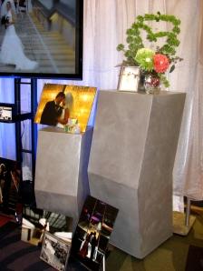 Bridal Show Jan 2013 - 9