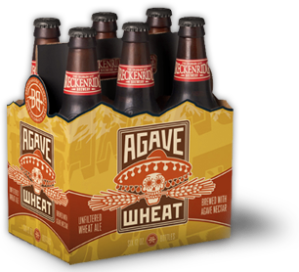 icon-beer-sixpack-agave