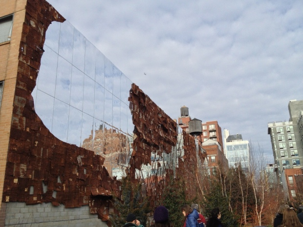 Anatsui_Highline
