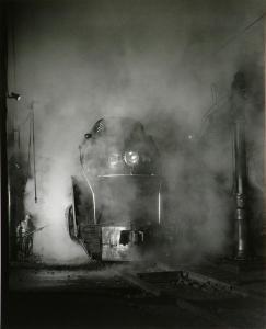 Washing J Class 605