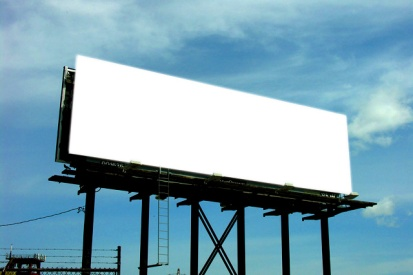 empty-billboard_100228386_m
