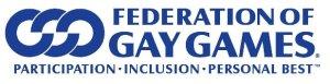 FGG_Logo-Horiz-Color-618x159